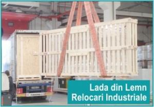 relocari-industriale